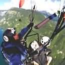 Adrenalinska doživetja v zraku