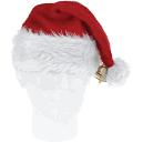 Božično novoletni kostumi obleke