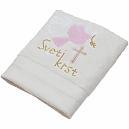Brisače za krst