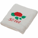 Brisače za obletnice