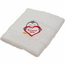 Brisače za zaljubljence