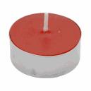 Čajne svečke ideje darila ideja za rojstni dan
