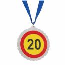 Medalje ideje darila za rojstni dan