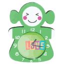 Otroške ure darilo ideja za rojstni dan