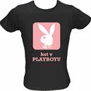 Sexy majice darila ideje rojstnodnevna darilo ideja za rojstni dan