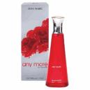Ženski parfumi darila ideje za rojstni dan