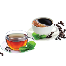 Kava čaj darila ideje za rojstni dan