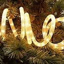 Novoletne lučke, božične lučke