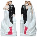 Figure poročno darilo za poroko