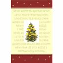 Poslovna voščila za božič in novo leto