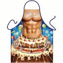 predpasnik predpasniki rojstnodnevna darila darilo ideja ideje za rojstni dan