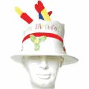 za na glavo rojstnodnevna darila darilo ideja ideje za rojstni dan