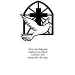 Verz za krst – Svetla luč