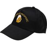 Kapa Najboljši Pivopivec