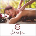 5O minutna masaža po izbiri, Studio Maja, Koper (Vrednostni bon, izvajalec storitev: MAJA FORTUNAT s.p.)