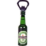 Odpirač za steklenice pivo 2,5x13cm sort