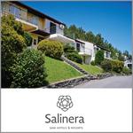 {[sl]:Družinski dopust v Apartmajih Salinera**, Hoteli Bernardin, Portorož (Vrednostni