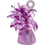 Utež za balone roza - bonbon, 170g