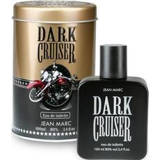 Toaletna voda Dark Cruiser moška, 100ml