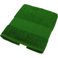 Brisača Zelena