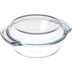 Pekač Steklo Pokrov