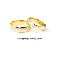 Poročni verz – kurdski rek
