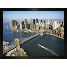 Darila Slika New York 3