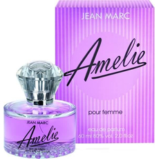 Parfum Amelie, 60ml