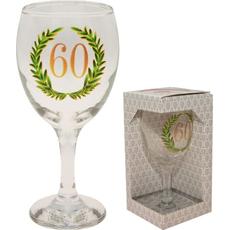 Kozarec Vino 60 Let Venec