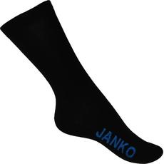 Nogavice Janko 41-45
