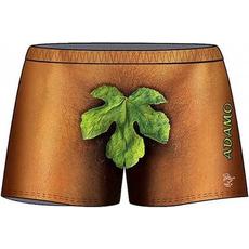 Boxer hlače adam