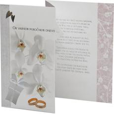 Voščilo Čestitka Poročna Ob Vajinem Poročnem Dnevu