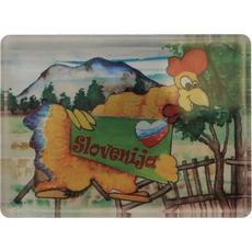 Magnet Slovenija