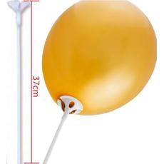 Palice Za Balone