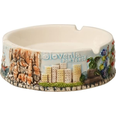 Pepelnik Slovenija