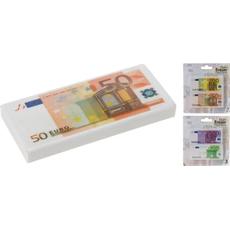 Radirka Euro