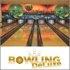 Darilni Bon Bowling De Luxe Sevnica