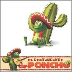Darilni Bon Mehiška Restavracija De Poncho Ptuj