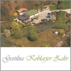 Darilni Bon Slovenska Kulinarika Koblarjev Zaliv Maribor