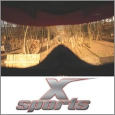 Darilni Boni Paintball X-Sports Velenje