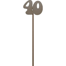 Les Številka 40 Paličica