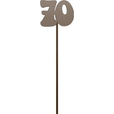 Les Številka 70 Paličica
