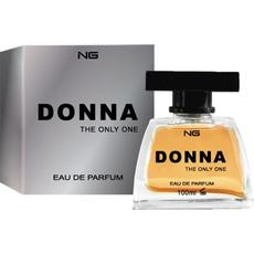 Parfum Donna Ženska