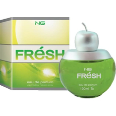 Parfum Fresh, ženski, 100ml