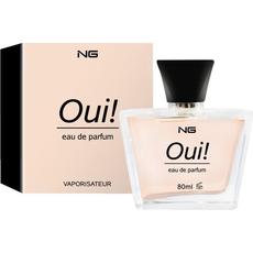 Parfum Oui Ženska