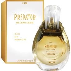 Parfum Predator Ženska