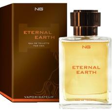 Toaletna Voda Eternal Earth Moški