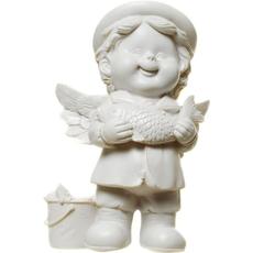 Angel Ribič Polymasa