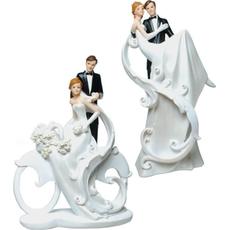Poročni Par Polymasa