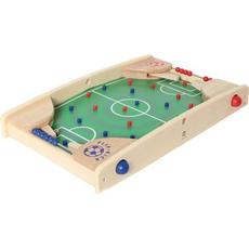"""Družabna igra, """"Flip Kick"""", 31x43x6cm"""